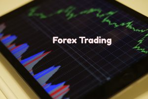 Digital Marketing internship for Forex Trading