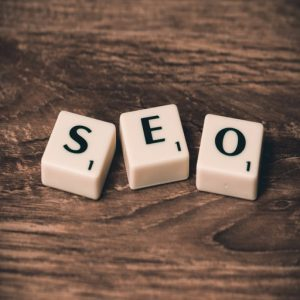 Search Engine Optimization Training Institute Pune