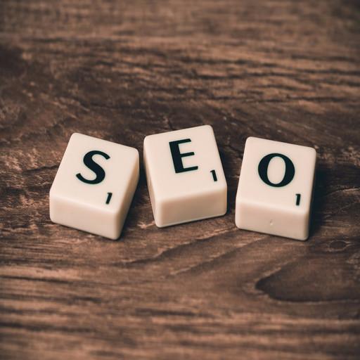 Search Engine Optimization Training Institute Pune