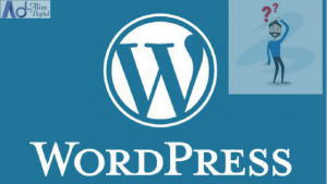 6 Reasons Why Digital Marketers should use WordPress