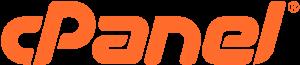 CPanel_logo by Alive Digital Digital Marketing Classes in Pune
