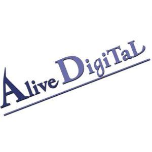 Alive Digital | Best Digital Marketing Training Institute, Pune , India