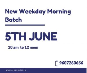 Digital-Marketing-New-Morning-Batch-Annoncement-June-201