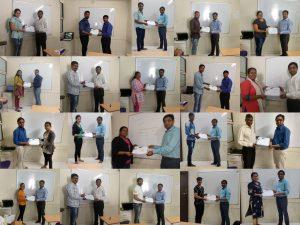 Alive digital : Best Digital Marketing Training Institute