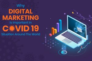 Why Digital Marketing is importaunt in Corona Virus [Covid19]
