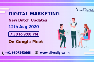 Digitla Marketing New Batch Updates (1)